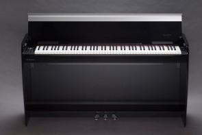 DEXIBELL Home H7 el-Piano i Sort