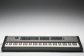 DEXIBELL VIVO S7 Stage el-Piano