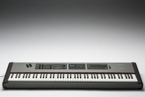 DEXIBELL VIVO S7 Stage el-Piano