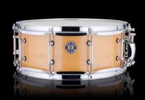 Drum Gear lilletromme i 5x14 Maple