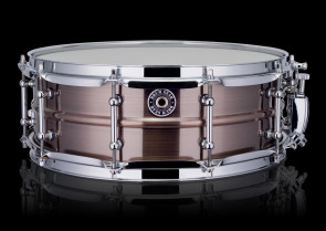 Drum Gear lilletromme i 5x14 Bronce
