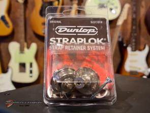 Dunlop Straplocks