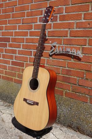 Western Guitar EASTMAN AC120 i Spruce