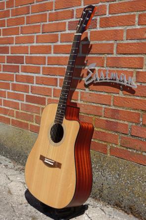 Western Guitar EASTMAN AC120ce i Spruce