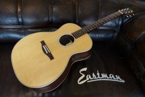 Western Guitar EASTMAN AC222