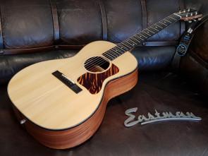 Western Guitar EASTMAN E-1ooss Lmtd. edt.
