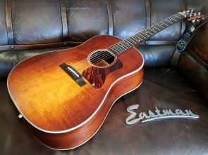 Western Guitar EASTMAN E-1ss Classic Lmtd. edt.