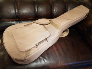 Premium Gigbag til western guitar fra Eastman