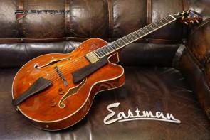 EASTMAN Archtop AR503ce guitar