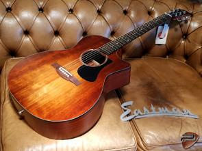 Western Guitar EASTMAN PCH1-GACE-Classic