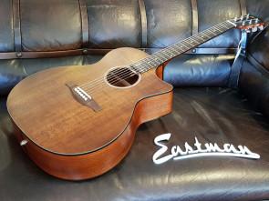 Western Guitar EASTMAN PCH1-GACE-CLA