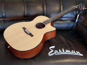 Western Guitar EASTMAN PCH1-GACE