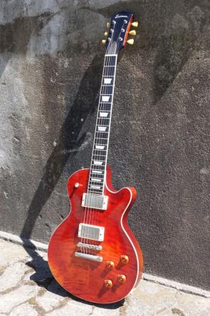 Eastman Solidbody SB-59v Classic guitar