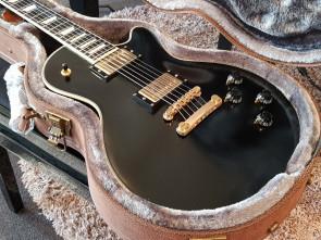 Eastman Solidbody SB57n Vintage Nitro guitar