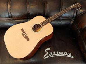 Western Guitar EASTMAN AC-DR1