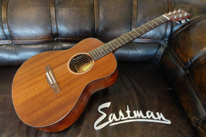 Western Guitar EASTMAN ACTGE-2 pick-up
