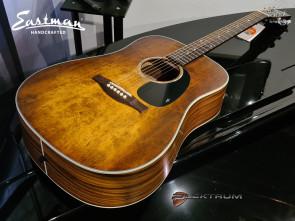 EASTMAN PCH2-D-Cla Western guitar