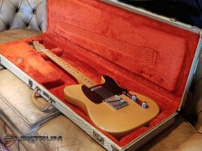 Fender Vintage Telecaster 1982'