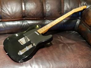 Fender Telecaster - Japan