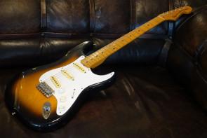 Fender Vintage Squier Stratocaster MIJ