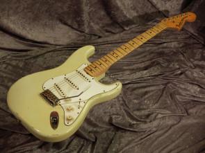 **SOLGT** Fender Stratocaster 1969' Custom Shop Relic