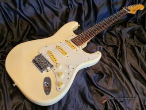 Fender Stratocaster MIJ  E-Serie