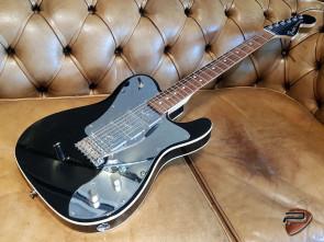 **SOLGT** Fender Telecaster John5 J5 Triple Deluxe