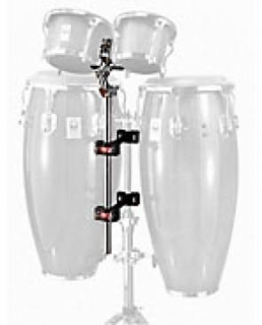 Gibraltar bongo tromme holder