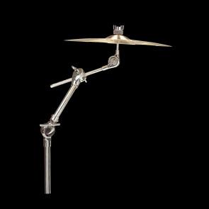 Gibraltar SC-USCB Cymbal arm