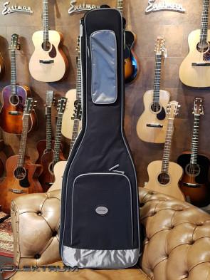 TUFFBAG Premium Gigbag til Bas-guitar