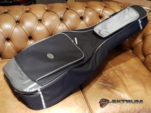 TUFFBAG Premium Gigbag 3/4 Klassisk guitar