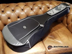 TUFFBAG Premium Gigbag til western guitar