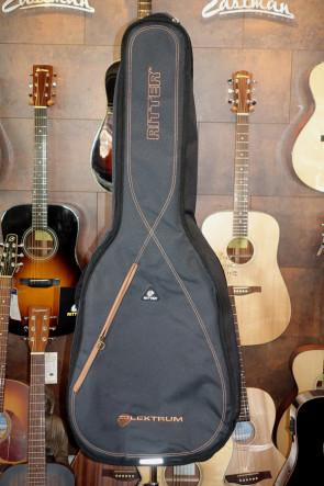 TILBUD: Premium Gigbag til Bas-guitar