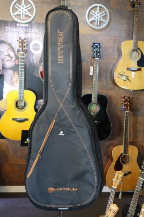 TILBUD: Premium Gigbag til 3/4 Classic guitar