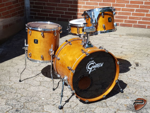 Gretsch Catalina Maple trommesæt