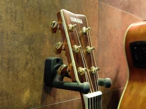 KM guitar væg ophæng - Klar