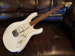 Hohner Revelation X-I el-guitar