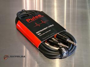 Pulse Jack kabel 6 mtr.