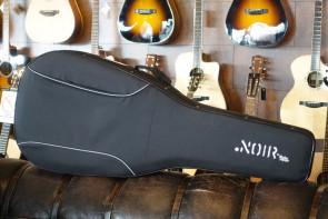 NOIR guitarkasse til klassisk / spansk guitar