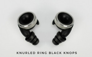 KNOBS EarBuds / Earplugs