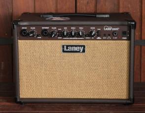 Laney LA30D akustisk guitar forstærker