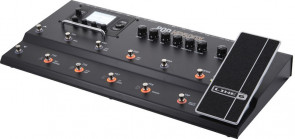 Line6 Pod HD500X effektboard
