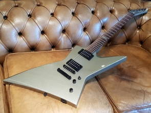 LTD Elektrisk Guitar