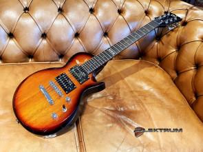 LTD børne størrelse el-guitar