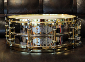 Ludwig 1930 Standard Reissue snare