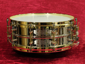 Ludwig Standard 1930 Reissue snare