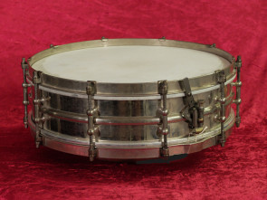 Ludwig Vintage 1930 lilletromme 4x14