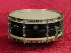 **SOLGT** Ludwig 1930's Vintage lilletromme 5x14