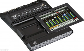 Mackie DL608 Digital mixer