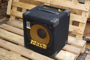 MarkBass BasCombo Mini CMD 121p